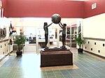Orr Elementary Main Lobby -Tyler, Texas-.jpg