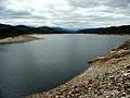 Orrin Reservoir - geograph.org.uk - 239819.jpg