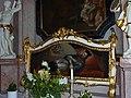 Orth Donau Pfarrkirche6.jpg
