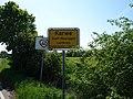 Ortstafel Karwe 2018.jpg