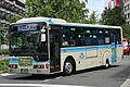 OsakaCityBus 69-3372.JPG