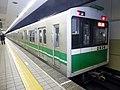 Osaka Subway 20 series 2936.jpg