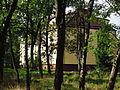 Osiedle mieszkaniowe przy ulicy Słowackiego 32.JPG