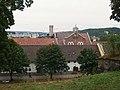 Oslo, Akershus Festning (3).jpg