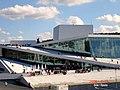 Oslo Opera - panoramio - Halina Frederiksen (2).jpg