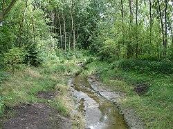 Osterbek Berberweg.jpg