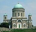 Ostrihom bazilika1.jpg