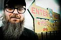 Otis Gibbs Photo.jpg