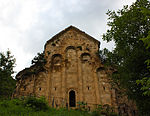 Otkhta church.jpg