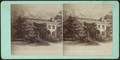 Otsego Hall, Cooperstown, N.Y, by Smith, Washington G., 1828-1893.png