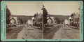 Otsego Lake, from Cooper's Dock, by Smith, Washington G., 1828-1893.png