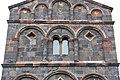 Ottana, chiesa di San Nicola (16).jpg