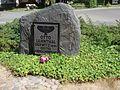 Otto Lilienthal Gedenkstein Derwitz.jpg