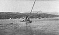Ottoman ship sunk Vathy 1912.jpg
