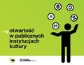 Otwartość w publicznych instytucjach kultury.pdf