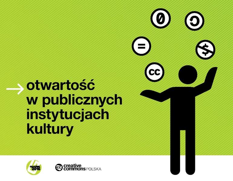 File:Otwartość w publicznych instytucjach kultury.pdf