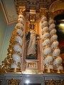 Our Lady of the Smile of Santa Teresita Church, Batangas.jpg