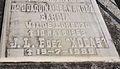 Ourense, cemiterio 01-05d Xaquín Lorenzo.jpg