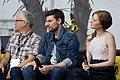 Outcast @ Comic-Con HQ (28827232833).jpg