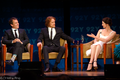 Outlander premiere episode screening at 92nd Street Y in New York 49.png