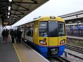 Overground at Clapham Junction (12001879406).jpg