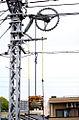 Overhead line tensioner 002.JPG