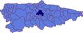 Oviedo.png