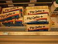 P'tit Québec cheese.JPG