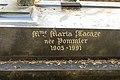 Père-Lachaise - Division 4 - Lacaze-Pommier 04.jpg