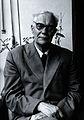 P.G. Sergiev. Photograph by L.J. Bruce-Chwatt. Wellcome V0028024.jpg