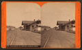 P. R. R. Depot at Cresson, looking east, by R. A. Bonine 2.png