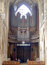 P1010368 Paris Ier Eglise Saint-Merri orgue reductwk.JPG