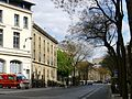 P1090707 Paris XIV rue d'Alésia rwk.JPG