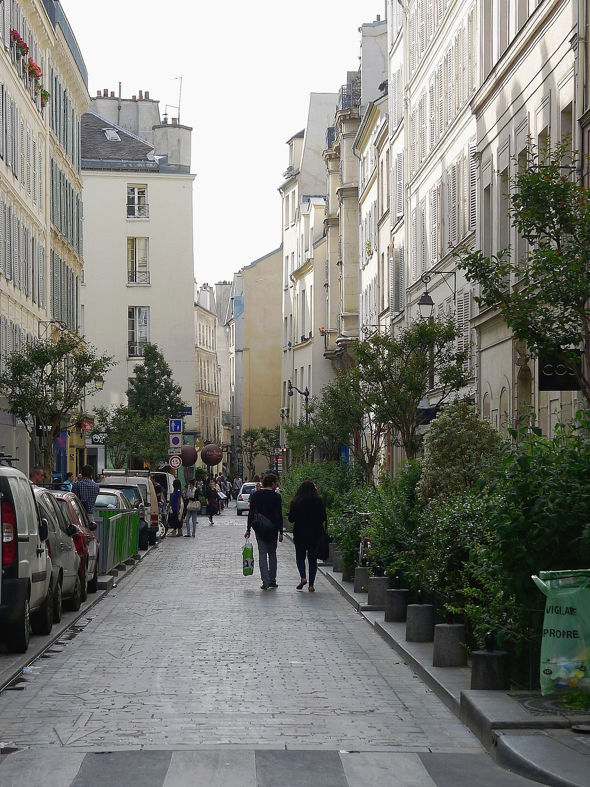du r u00e9becca rue des rosiers  u2014 wikip u00e9dia