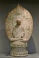 P1140476 Cernuschi Buddha amitabha Liao MC8763 rwk.jpg