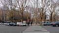 P1150820 Paris XIX place du Colonel-Fabien rwk.jpg