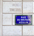 P1230777 Paris XVII rue du Docteur-Heulin plaques rwk.jpg