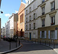 P1230782 Paris XVII rue Saint-Jean rwk.jpg