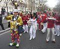 P1250781 - Vue du Carnaval de Paris 2014..JPG