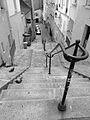 P1270442 Paris XVIII passage des abbesses rwk.jpg