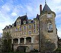 P1280999 49 Feneu chateau Sautret rwk.jpg