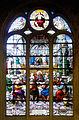 P1310091 Paris V eglise St-Etienne vitrail rwk.jpg