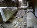 P1340105 Angers eglise St-Martin crypte rwk.jpg