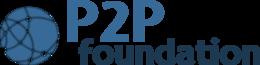 P2PFoundation Logo.png