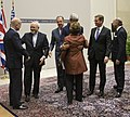 P5+1 Talks With Iran in Geneva, Switzerland (11034113846).jpg