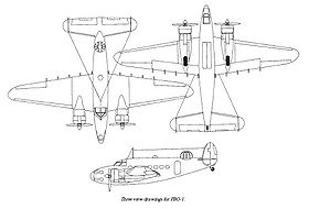 PBO-1 3 side drawing.jpg