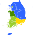 PESK1987 RESULT MAP.png