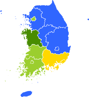 PESK1987 RESULT MAP.png