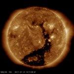 File:PIA11177 - Returning Coronal Hole.ogv