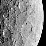 PIA22983-Ceres-DwarfPlanet-EzinuCrater-20181227.jpg